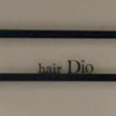 Dio 麻布十番店【ディオ】