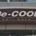 Be-COOL 新札幌店 【ビークール】