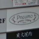 Pneumo hair pierre 八王子