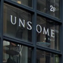 UNSOME西新店【アンサム】