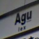 Agu hair lex 河原町店【アグ ヘアー レックス】