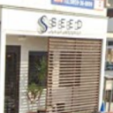 SEED【シード】