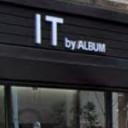IT by ALBUM 中野店【アイティー バイ アルバム】