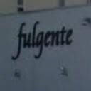 fulgente 瑞浪店 (フルジェンテ)