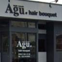 Agu hair bouquet 岩沼店【アグ ヘアー ブーケ】
