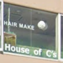 House of C's