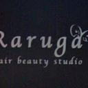 Hair beauty studio Raruga