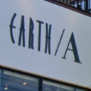EARTH Authentic 所沢店