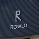 REGALO【レガロ】