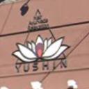 YUSHIN【ユウシン】