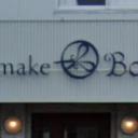 hair make Bokka