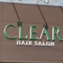 CLEAR 【クリアー】