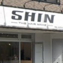 SHIN - THE HAIR MAKE -