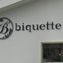 biquette【ビケット】
