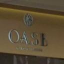 赤坂駅にあるOase【オアーゼ】