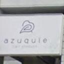 azuquie