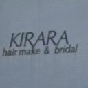 御殿場駅にある美容室Kirara