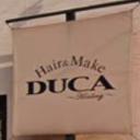 DUCA ~Healing~