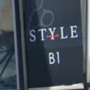 STYLE 本厚木【スタイル】
