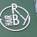 R・B・Y 1st