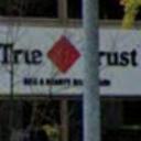 True Trust  和戸店