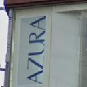 AZURA 祖師谷