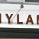 MYLAN.