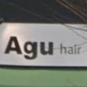 Agu hair luxia 南草津店