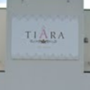 TIARA for hair ティアラ フォー ヘアー