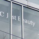 justbeauty Really