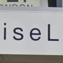 GiseL 六本松店【ジゼル】