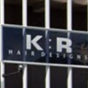K:R 鶴川店【カール】