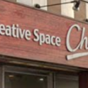 五井駅にあるcreative space chic