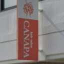 ヘアサロン CANAPA