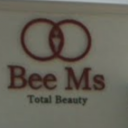 Bee ms Total Beauty 西中島店
