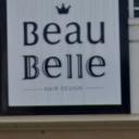 Beau Belle【ボーベル】