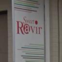Sweet Ravir【スウィート ラヴィール】