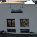 Regolith hair creative brand
