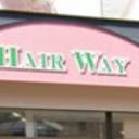 HAIR WAY【ヘアウェイ】