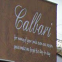 ヘアー クリエイト カルバリ(HAIR CREATE Calbari)