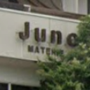 Juno MATERIE 中山店 【ジュノ】
