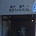 BOTANIUM.An【ボタニウム ドット アン】