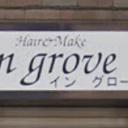 Ingrove 千鳥町店