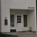 ANALOG Hair Place