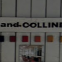 and COLLINE