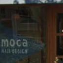moca hair design