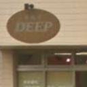 大網駅にあるDEEP