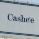 Cashe'e SHIMOMURA【カシェ シモムラ】