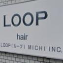 LOOPhair