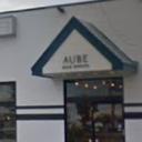 AUBE HAIR renata 釧路店 【オーブ ヘアー レナータ】